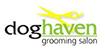 Dog Haven